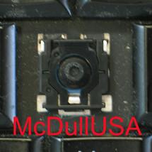HP Compaq Presario V3000 KEYBOARD'S INDIVIDUAL KEY ONLY 417068-001 K061130A1 image 2