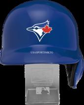 Toronto Blue Jays MLB Rawlings Full Size Cool Flo Baseball Helmet  - $60.66
