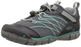 KEEN Chandler CNX Shoe - $73.85+