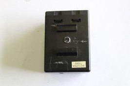 2007-2008 Infiniti G35 Sedan Anti Theft Locking Control Module J3453 - $34.29