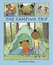 The Camping Trip - $19.07