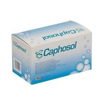 Caphosol Monthly Pack x 120 x 15ml - $183.25