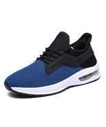 Adult Men's Spring Autumn Running Shoes 2018 New Arrival Top Quality Man... - $31.73+