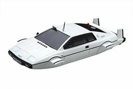 *Fujimi model 1/24 BOND CAR Submarine - $59.39