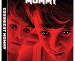 Goodnight Mommy [DVD] [2015]