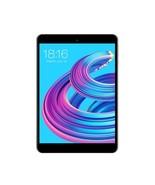 Teclast M89 Pro Tablet MTK Helio X27 (MT6797) Ten(GOLD) - $186.96