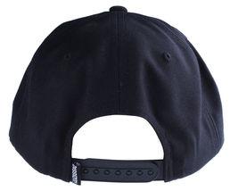 Dissizit! QHG Quality Hood Goods Yupoong Snapback Baseball Hat Cap SBC13-796 NEW image 3