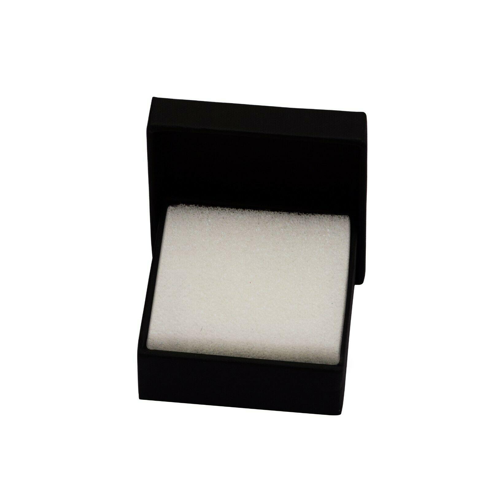 925 Sterling Silver Hexagon Rainbow Moonstone Stud Geometric Earring For Women