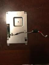 QM Board A-1216-585-A - $12.38