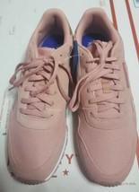 New Reebok Pink Ortholite Royal Foam Lite Sneakers 8 - $59.39