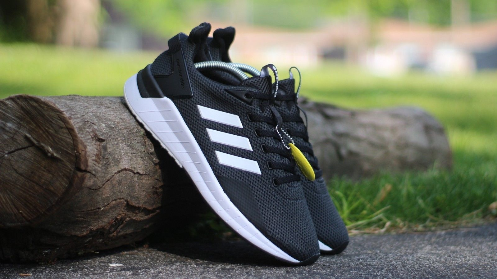 huge discount d270a c3be6 Adidas Men s Size 9 Questar Ride Running and 50 similar items. 57
