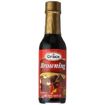 Grace Jamaican Browning 4.8 fl oz - $13.50