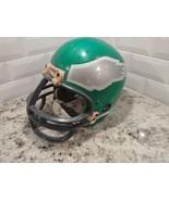 Riddell VSR-4 Vintage Full Size Philadelphia Eagles Size Large - $134.64