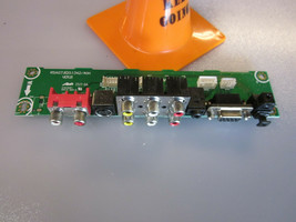 Proscan | Element RSAG7.820.1342 A/V Side Board [See List] - $12.00