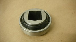 BS228392 HEX BORE BEARING - $26.50
