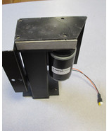 1122258 MOTION Seat Elevator Actuator for Invacare Storm TDX 3 Power Whe... - $148.49