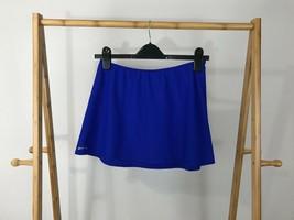 Ralph Lauren Sport Women's Athletic Golf Tennis Blue Skirt Size S USA - $12.95