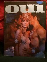 Qui classic adult magazine - $8.00