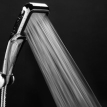 High Pressure Shower Head Bathroom - $15.74