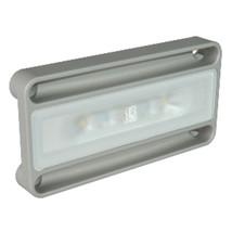Lumitec Nevis High Intensity Engine Room Light - $128.03