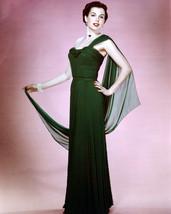 Ann Miller 16x20 Poster glamour pose - $19.99