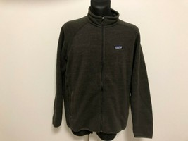 Patagonia Sweater Pullover Men's Size XL - $65.46