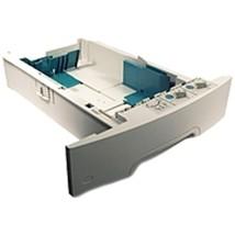 Lexmark 40X4663 500 Sheet Tray Assembly - $85.64
