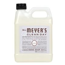 Mrs. Meyer's Clean Day Liquid Hand Soap Refill - Lavender - 33 oz - 2 pk - $34.57