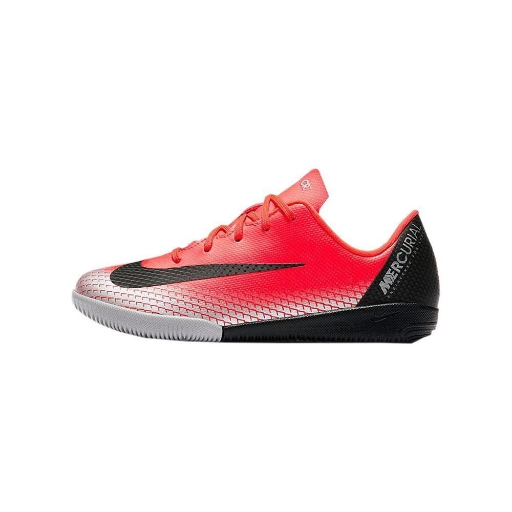Nike aj3103600 jr vapor 12 academy ps cr7 ic 1