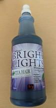 Sullivan's Bright Lights Whitening Shampoo Qt. 946 mL VITA HAIR - $15.34