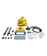 Bed Bug Killer Bed Bug Steamer Kills Bed Bugs VAPAMORE MR100 PRIMO Steam Cleaner - $299.00