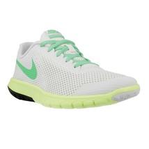 premium selection d7443 34c3e Nike Shoes Flex Experience 5, 844991100 - £80.97 GBP