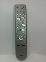 Genuine Original OEM DENON RC-1053 for Receiver models DRA37, DRA297  - $42.08