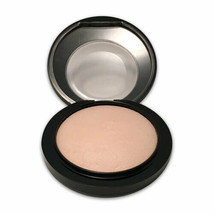 MAC Mineralize Skinfinish - Warm Rose - $21.94
