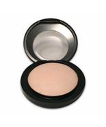 MAC Mineralize Skinfinish - Warm Rose - $21.94