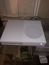 xBox One S  - $150.00
