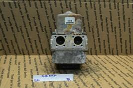 2004-2008 Chevrolet Malibu ABS Pump Control OEM 10383964 Module 322-12a4 - $9.99