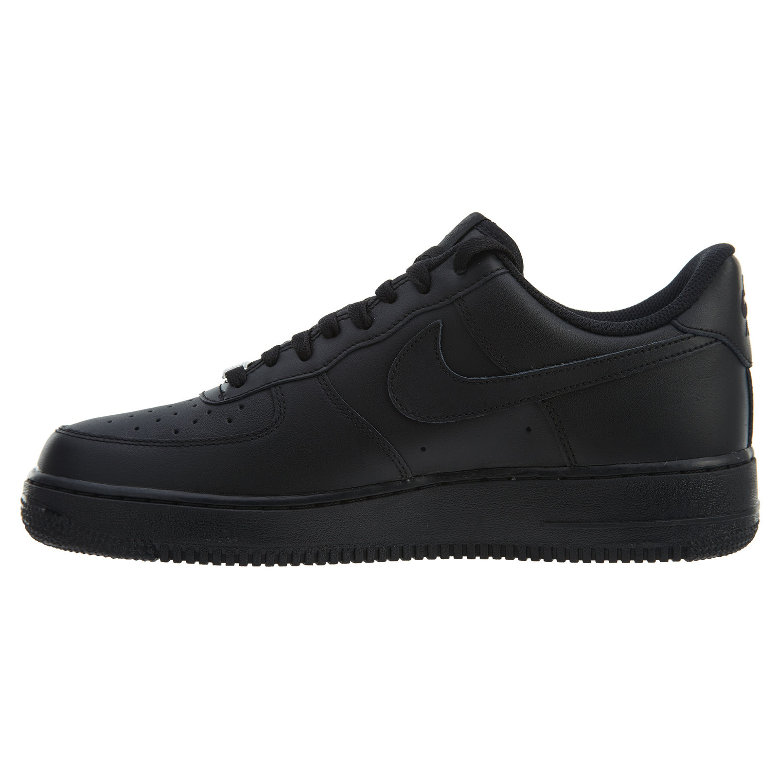 more photos 8d212 2c688 ... Nike Air Force 1 07 Mens Style  315122 ...