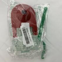 Kohler Flapper For Portrait 1-Piece Toilet Red - $13.08