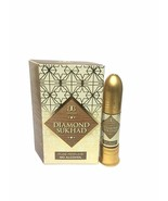 Arochem Sukhad Concentrated Attar-Free From Alcohol - $11.39