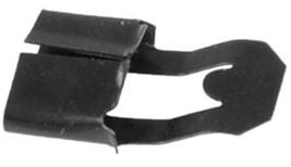 Swordfish 64914 - 25pc Door Lock Rod Clip for GM 4234830 12337868 1964- - $10.99
