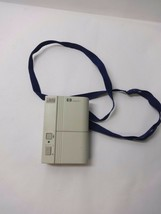 HP M1310A Fetal Telemetry Transmitter - $59.99