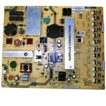 Vizio 0500-0607-0040 2950251304 DPS-152-BP Power Supply FOR M420NV