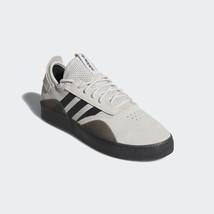 us Size Originals 3ST CQ1084 13 001 Men's to 7 Adidas Shoes zUxw7XCwq