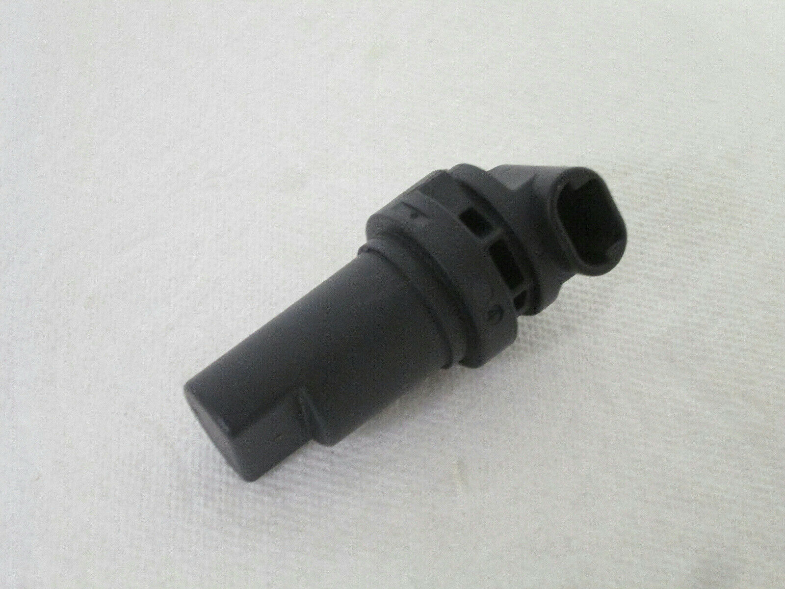 NEW AC Delco 24211397 Genuine GM Automatic Transmission Input Speed Sensor