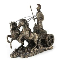Athena in the chariot VERONESE WU77400A4 - $108.90