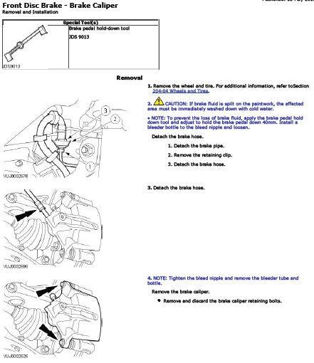 JAGUAR X TYPE 2001 - 2009 SEDAN ESTATE WAGON FACTORY SERVICE REPAIR FSM MANUAL