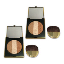 Elizabeth Arden Beautiful Color Highlighter - Gold Illumination 01 - LOT... - $57.42