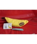 Bananagrams Spelling Word Tile Educational Learning Game - $19.79