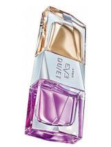 AVON Eve Duet Eau de Parfum Spray 1.07oz New Boxed - $32.99